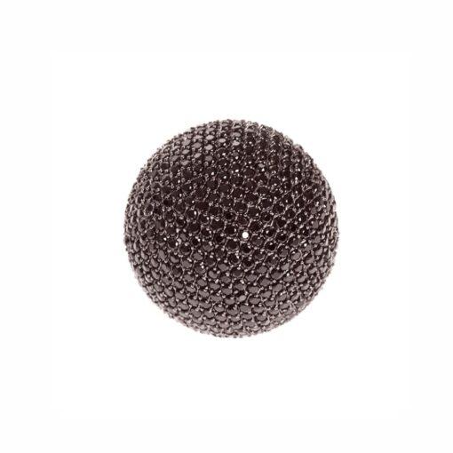 خاتم الفطر الفضي